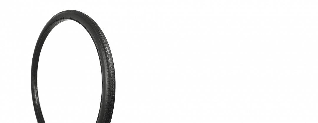 tannus-wheelchair-slider
