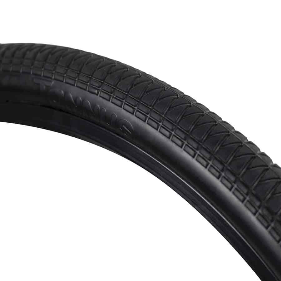 Tannus pneu Aither 11 26X1.75 44-559 Razor Blu
