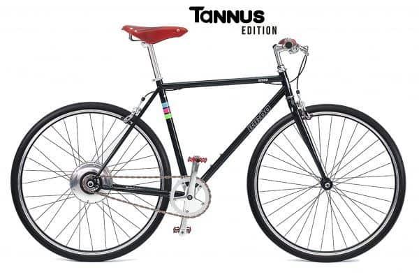 GEKKO-TANNUS11-600x400